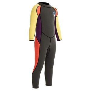 Other - NWOT X-Manta Wetsuit size Large
